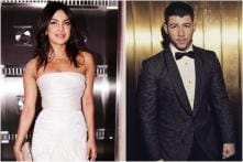 Priyanka Chopra to Have a Christian Wedding with Nick Jonas on December 3, Deets Inside