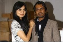 Niharika Singh Shares Her #MeToo Story, Calls Nawazuddin Sexually Repressed Toxic Indian Man