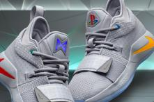 d5cdccd718881 Nike's PlayStation Sneakers Land in The Same Week as PUBG And PS Classic