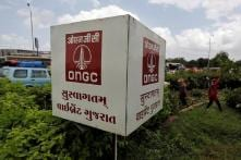 DGH Seeks Data on ONGC's Top 47 Fields After Rejection of Bid to Privatise Fields