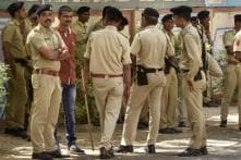 Gujarat Cop Fires at Man During Verbal Duel, Case Filed