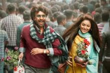 Here are 8 Solid Reasons to Watch Rajinikanth's Petta