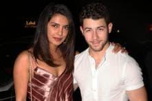 Priyanka Chopra-Nick Jonas Wedding: Witnessed the Most Amazing Sangeet, Says Official Photographer