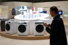 Televisions, Home Appliances May Get Costlier From Next Month