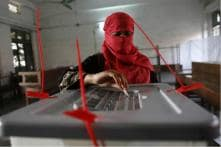 Bangladesh Election Day Pushed Back to December 30 After Opposition Demanded Delay