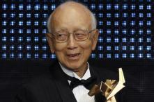Raymond Chow, 'Godfather' of Hong Kong Cinema Who Discovered Bruce Lee and Jackie Chan, Dies