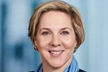 Robyn Denholm Replaces Elon Musk as Tesla Chairman