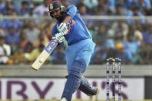 A White-ball Monster, Rohit Continues to Rise in Stature as Limited Overs Great
