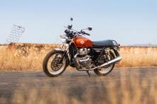 Top 5 Motorcycles to Buy in India Under Rs 3 Lakh – Royal Enfield, KTM, Honda and More