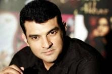 IFFI 2018: Siddharth Roy Kapur on Factors Impeding the Growth of Indian Films, #MeToo and More