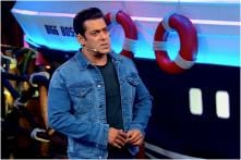 Bigg Boss 12 Weekend Ka Vaar: Upset With the Contestants, Salman Khan Asks If He Has Failed as a Host