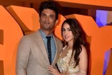 'It is a Weird Kind of Disappointment': Sara Ali Khan on 'Kedarnath' Uttarakhand Ban
