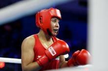 Sarita Devi, Manisha Mouna Give India Flying Start in Boxing World Championships