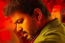 Vijay's Sarkar Gets a Bigger Opening Than Baahubali 2 in Tamil Nadu