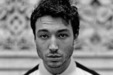 Fantastic Beasts Actor Ezra Miller Shares #MeToo Story: They Gave Me Wine, I Was Underage