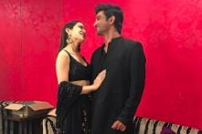 Sara Ali Khan on Sushant Singh Rajput: I Couldn't Have Done Any of It Without Him