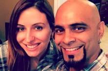 Roadies Creator Raghu Ram to Marry Fianceé Natalie Di Luccio in December