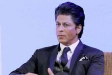 Will 'Zero' Bring Back King's Crown to Shah Rukh Khan?