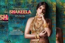 Richa Chadha: Silk Smitha Empowered Many Women with her Unapologetic Choices