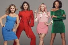 Yes, We Really Really Wanna: Why Spice Girls Reunion is Every Fan's Dream