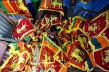 Sri Lanka Suffers Credit Rating Cuts Following Weeks of Political Crisis