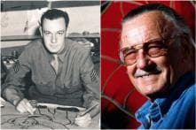 Stan Lee (1922-2018): 10 Lesser Known Facts About the Marvel Man