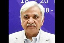 Elections Should be 'Totally Free, Fair and Ethical', Says New CEC Sunil Arora