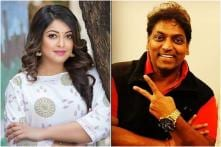 Choreographer Ganesh Acharya on Tanushree Dutta #MeToo Case: Won't Support False Allegations