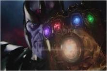 Avengers 4: The Origin of Infinity Stones Revealed by Marvel, Read Here