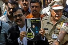 26/11 Attacks' Lawyer Ujjal Nikam Blames Pakistan for Delay in Trial Against Masterminds