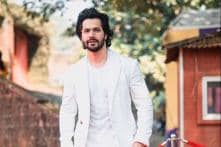 Varun Dhawan on His First Flop Kalank: The Failure Hit me Hard, Didn't Know How to React