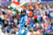Virat Kohli: An Incredible Journey of a Stylish Cricketer