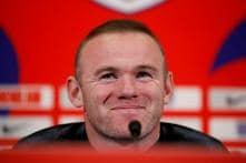 Wayne Rooney Savours England Comeback Despite Criticism