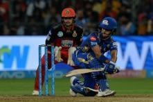 Duminy, Cummins & Mustafizur Among Ten Players Released by Mumbai Indians