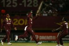 WWT20: Weather in Focus Yet Again as Windies, South Africa Eye Knockout Spot