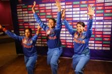 ICC Women's World T20: Formidable Kiwis High-Flying India's First Challenge