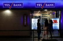 Candidate for Chairman Post Finalised, Name to be Sent to RBI for Approval: Yes Bank