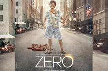 Zero: Complaint Lodged Against Shah Rukh Khan, Aanand L Rai for Hurting Sikh Sentiments