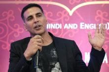 Old Clip of Akshay Kumar Saying 'Toronto is My Home' Goes Viral, Actor Faces Twitter Wrath