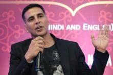 Never Ever Met Gurmeet Ram Rahim: Akshay Kumar on SIT Summons in Sacrilege Case