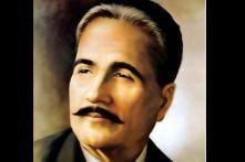 Iqbal Day Celebrated in Pakistan to Honour Legendary Poet