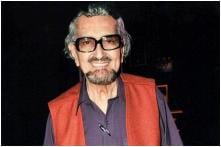From Liril Girl to Lalita ji: How Alyque Padamsee Changed the Way Women Were Portrayed in Desi Ads