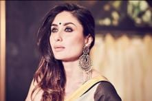 Here's Why We are Obsessed With Kareena Kapoor Khan's Jaw-dropping Diwali Look