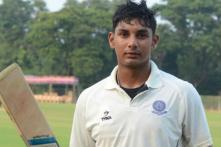 Ranji Trophy, Round 2: Elite Teams Get More Outright Wins