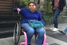 Wheelchair-bound Woman Says CISF Forcefully Lifted Her During Mumbai Airport Check