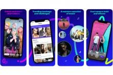 Facebook Launches Lasso, a New App To Compete with TikTok