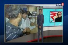 Face Off: Is Demonetisation The Shake-Up India Needed?