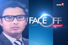 Face off: Chaiwala Politics Ahead of 2019