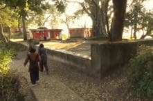 In This Uttarakhand Village, Menstruating Girls Are Not Allowed to Attend School