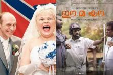 IFFI 2018: Donbass Wins Golden Peacock, Lijo Jose Pellissery Bags Best Director Honour for Ee Ma Yau
